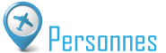 transport-personnes