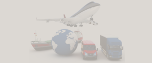 transport internationaux